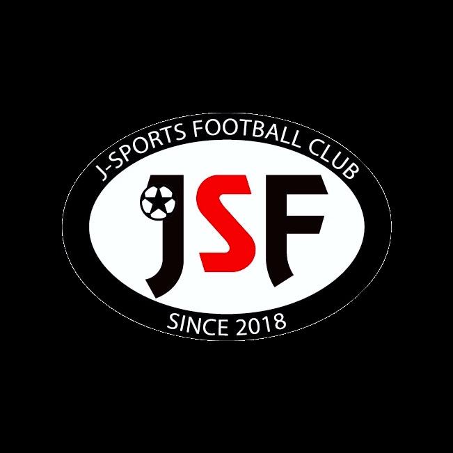 J-SPORTS FOOTBALL CLUBオフィシャルサイト